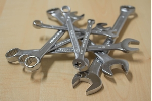 Picture for category Spanners