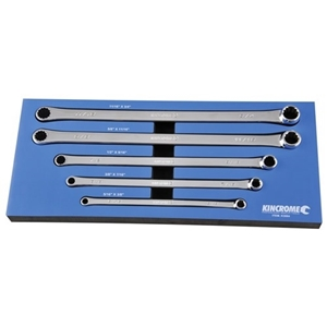 Picture for category Spanner Sets