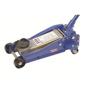 Picture for category Trolley Jacks