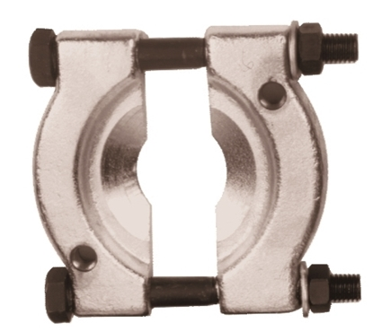 Picture of 30mm - 50mm Bearing Separator