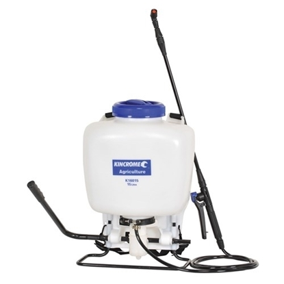 Picture of Backpack Sprayer 15L