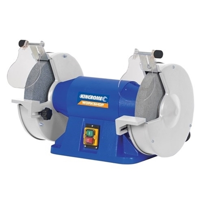 "Picture of Bench Grinder 250mm (10"")"