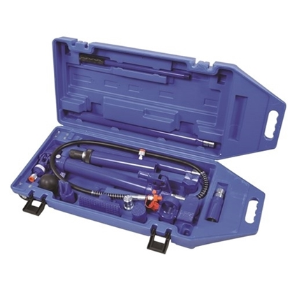 Picture of Body Repair Kit 15 Piece 10 Tonne