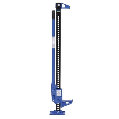 "Picture of High Lift Jack 1050kg 42"" (1240mm)"