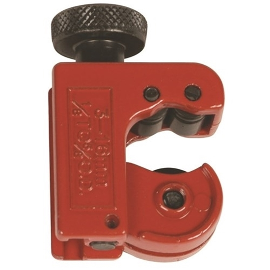 Picture of Mini Tube Cutter 3mm - 16mm