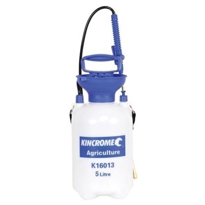 Picture of Pressure Sprayer 5L