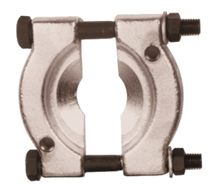 Picture for category Bearing Tools