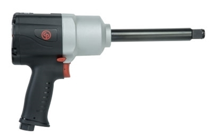 "Picture of 3/4"" DRIVE IMPACT WRENCH WITH EXTENSION"