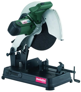 Picture for category Table Saws