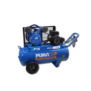 Picture for category Air Compressors