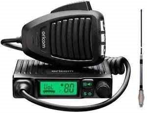 Picture for category UHF Radios