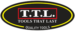 Picture for manufacturer TOOLS THAT LAST