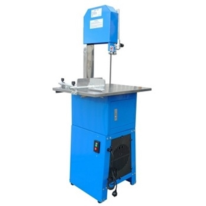 Picture for category BANDSAWS