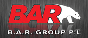 Picture for manufacturer BAR GROUP