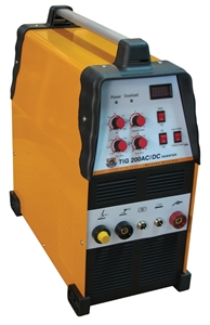 Picture for category Welders, Plasma Cutters & Accessories