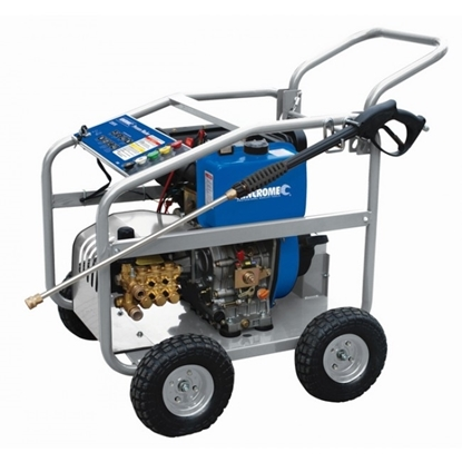 Picture of KINCROME 11HP PRESSURE WASHER