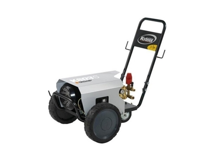 Picture of ELECTRIC PRESSURE CLEANER K803S