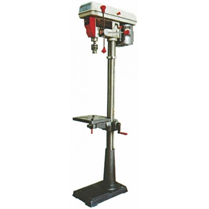 Picture of 7019 Drill Press