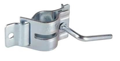 Picture of SINGLE CLAMP