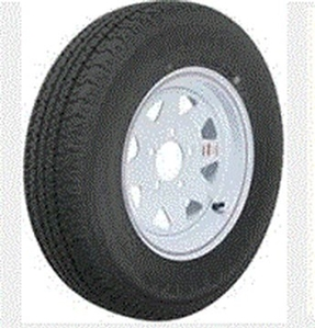 Picture for category WHEELS