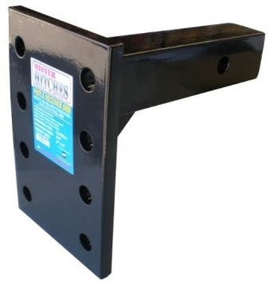 Picture of MrHITCH PINTLE HOOK ADAPTER