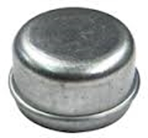Picture for category Dust Caps