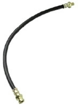 Picture of BRAKE HOSE MALE & FEMALE