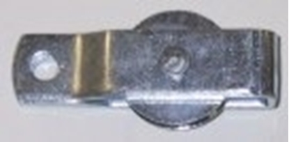 Picture of CABLE PULLEY
