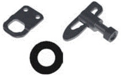 Picture of TOGGLE KIT LONG