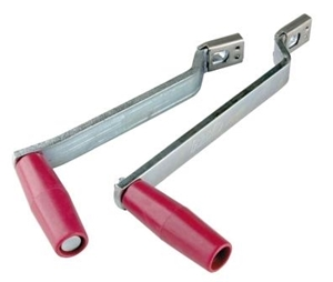 Picture for category Winch Spares
