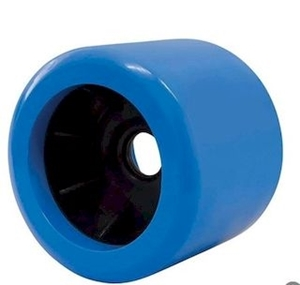 Picture for category Assorted Rollers
