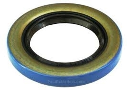 Picture of 1500 Kg HUB SEAL 29760