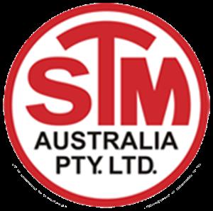 Picture for manufacturer STM AUSTRALIA