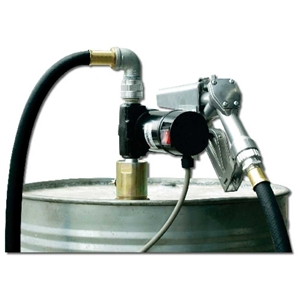 Picture for category Fuel Transfer Pump Kits