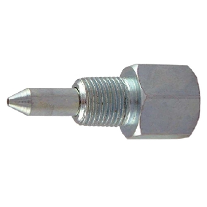 "Picture of Dispenser 4"" Needle Nose"