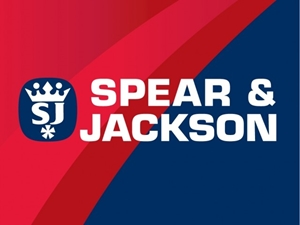 Picture for manufacturer SPEAR & JACKSON