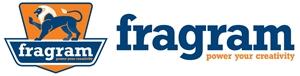 Picture for manufacturer FRAGRAM