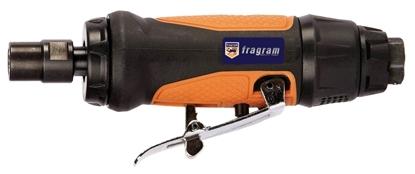 Picture of Fragram Professional Air Die Grinder