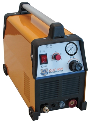 Picture of Fragram Portable Plasma Cutter 40H
