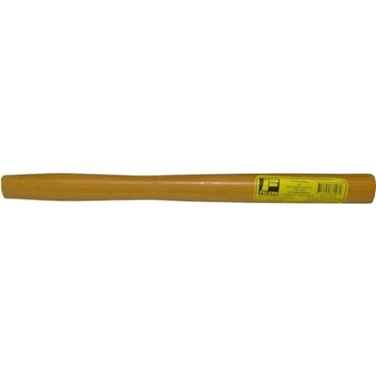 Picture of HANDLE BALLPEIN HAMMER 350MM-HARDWOOD