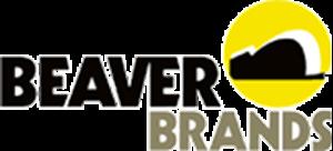 Picture for manufacturer BEAVER BRANDS