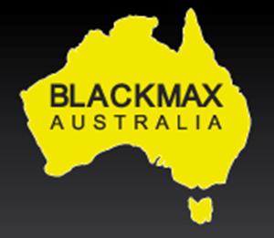 Picture for manufacturer BLACKMAX AUSTRALIA