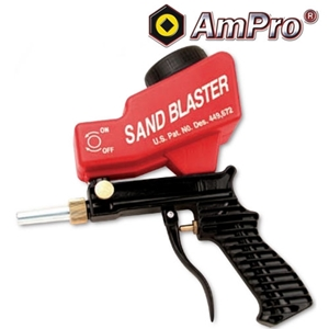 Picture for category Sand Blasters