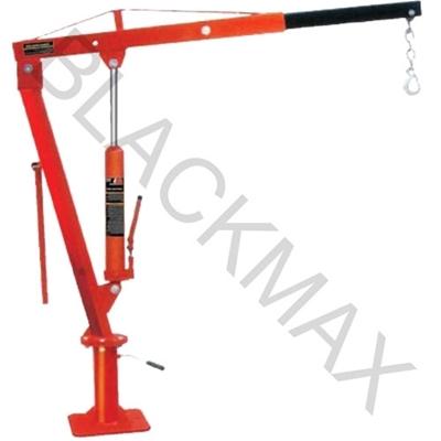 Picture of TR30603 Ute Crane