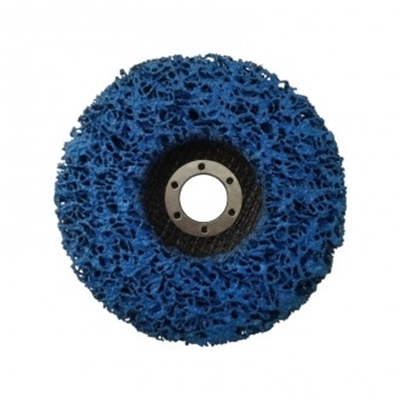 Picture of Brumby 125mm Strip-It Disc